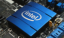 Bijna alle Intel CPU's sinds Skylake zijn vatbaar voor USB-kwetsbaarheid