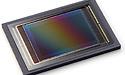 [Pro] Sony gaat nieuwe 100- en 150 megapixel sensoren leveren