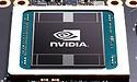 'Nvidia Volta-generatie voor consumenten heet 'Ampere', wordt geïntroduceerd op GTC 2018'