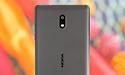 HMD Global geeft Nokia 3 camera een softwarematige update