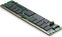 [SC17] Micron kondigt 32GB DDR4 NVDIMM-N modules aan