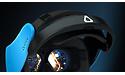 HTC laat standalone Vive Focus VR headset zien - vooralsnog geen Daydream