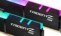 TrendForce verwacht dat DRAM gemiddeld 10% duurder wordt in vierde kwartaal