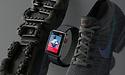Nike komt met gelimiteerde Midnight Fog Apple Watch Series 3 met 4G