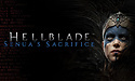 MSI bundelt Hellblade: Senua's Sacrifice bij GTX 1070 Ti en GTX 1080 - en geeft 10 keys weg aan jullie! - afgelopen