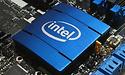 Moederbord met Intel Z390-chipset verschijnt online