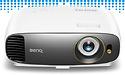 BenQ brengt in januari gunstig geprijsde 4K-beamer uit