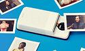 Polaroid komt met printer-module voor Moto Z