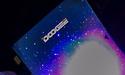 Gerucht: Chinese fabrikant brengt volgend jaar smartphone met gebogen scherm uit