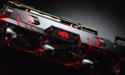 Ook PowerColor toont custom RX Vega 64, de Red Devil met drie fans