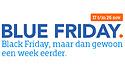 Blue Friday: welke producten zijn dit weekend bij Cool Blue écht in de aanbieding?