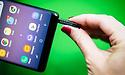 Heatpipes en mogelijk ook vapor chambers in toekomstige Samsung-smartphones