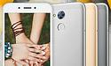 Honor 6A Pro smartphone duikt op in Europa