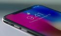Apple komt met update die schermproblemen iPhone X op moet lossen