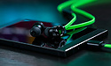 Razer komt met twee nieuwe varianten op de Hammerhead gaming earphones