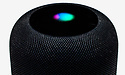 Apple HomePod-speaker vertraagd tot 2018