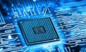 Intel wil BIOS-support uit UEFI schrappen in 2020