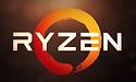 AMD Ryzen- en Threadripper-processors tijdelijk fors in prijs verlaagd