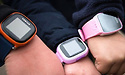 Duitsland verbiedt de verkoop van smartwatches voor kinderen