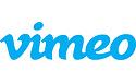 Vimeo voegt 8K, 10-bit HDR en Rec.2020 aan videoplatform toe
