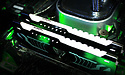 Patriot komt met Viper LED DDR4-geheugenkits