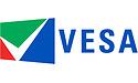 VESA kondigt DisplayID 2.0 aan: 4K+ en 120+Hz plug-and-play