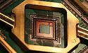 D-Wave upgradet 2000Q quantumcomputer met reverse annealing en virtual graphs