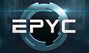 [Pro] HP Enterprise gaat AMD Epyc-processors inbouwen in servers