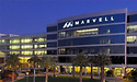 Marvell Technology koopt Cavium voor 6 miljard USD