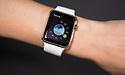 'Apple verkleint onderzoeksteam, maar gaat nog steeds door met ontwikkeling Micro-LED-displays'