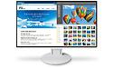 Eizo introduceert 27 inch 4K-monitor met USB Type-C-aansluiting