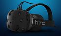 Black Friday: gratis spellen en spullen bij Vive VR-bril
