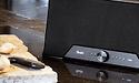 Teufel lanceert nieuwe draadloze streaming luidsprekers