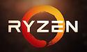'AMD Ryzen-prijsverlagingen geldig tot 2 december'