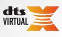 Receivers van Denon en Marantz krijgen firmware-update voor DTS Virtual:X