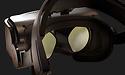 'Apple neemt Canadese fabrikant van AR-headsets over voor 30 miljoen USD'