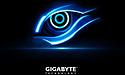 Gigabyte patcht Intel Management Engine USB-kwetsbaarheid