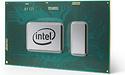 Aida64 hint op komst Intel Core i9-processors voor laptops