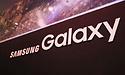 Samsung Galaxy S9 en S9+ worden mogelijk al op CES 2018 onthuld