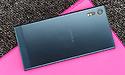 Sony rolt Android 8.0 Oreo uit naar Xperia XZ en XZs