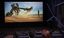 Samsung gaat Micro-Led TV's onthullen op CES 2018