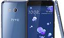 'Android 8.0-update rolt vandaag uit voor HTC U11'