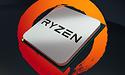 Ook AMD Ryzen 3 1200-CPU met acht ingeschakelde cores duikt op