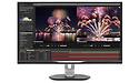 """Philips lanceert 32"""" wqhd-scherm met hdr voor €499"""