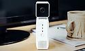 Amazon komt met Deeplens AI-camera voor ontwikkelaars