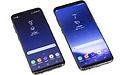'Recente update Samsung Galaxy S8 en S8+ zorgt voor problemen met snelladen'