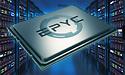 Microsoft neemt AMD Epyc-processors op in zijn Azure-cloudplatform