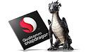 Vanavond live om 19:30: Qualcomm's jaarlijkse Snapdragon Technology Summit-keynote - update