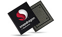 [STS] Qualcomm kondigt Snapdragon 845 SoC aan
