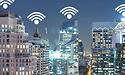 TNO werkt aan oplossing voor WiFi problemen in dichtbebouwde binnensteden